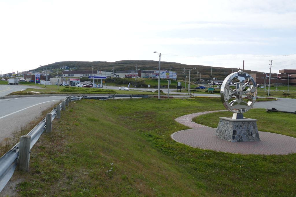 Port-aux-Basques (NL)