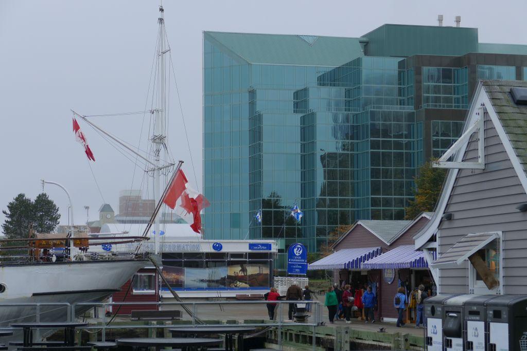 Halifax 2