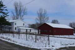 Amish Farm 2