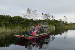Airboat 1