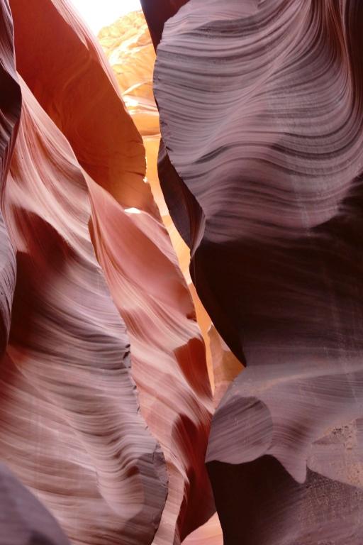 Antelope Canyon 18.jpg