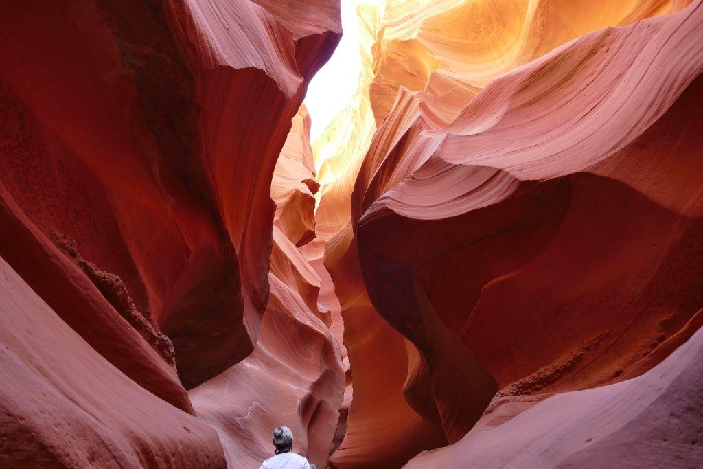 Antelope Canyon 2.jpg