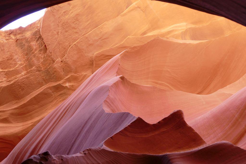 Antelope Canyon 21.jpg