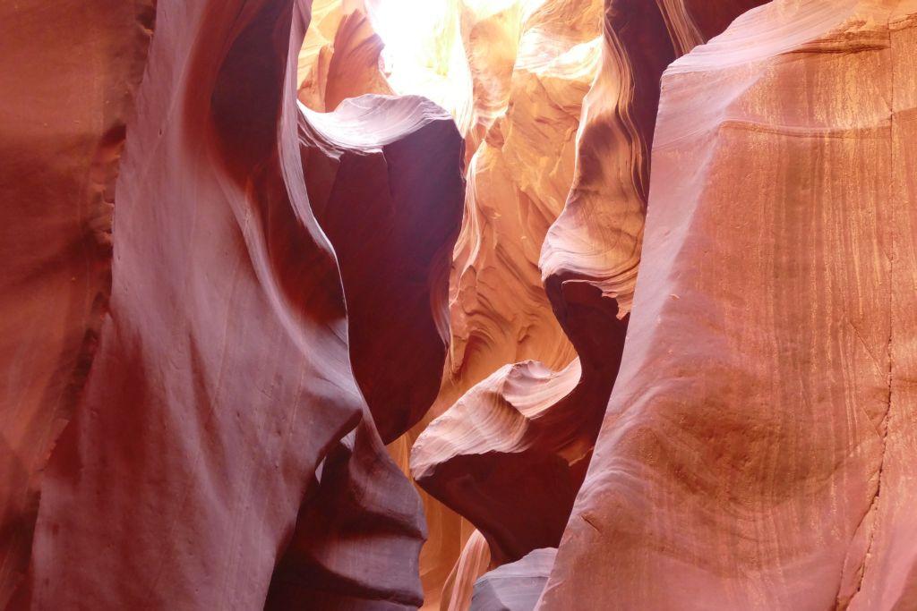 Antelope Canyon 28.jpg