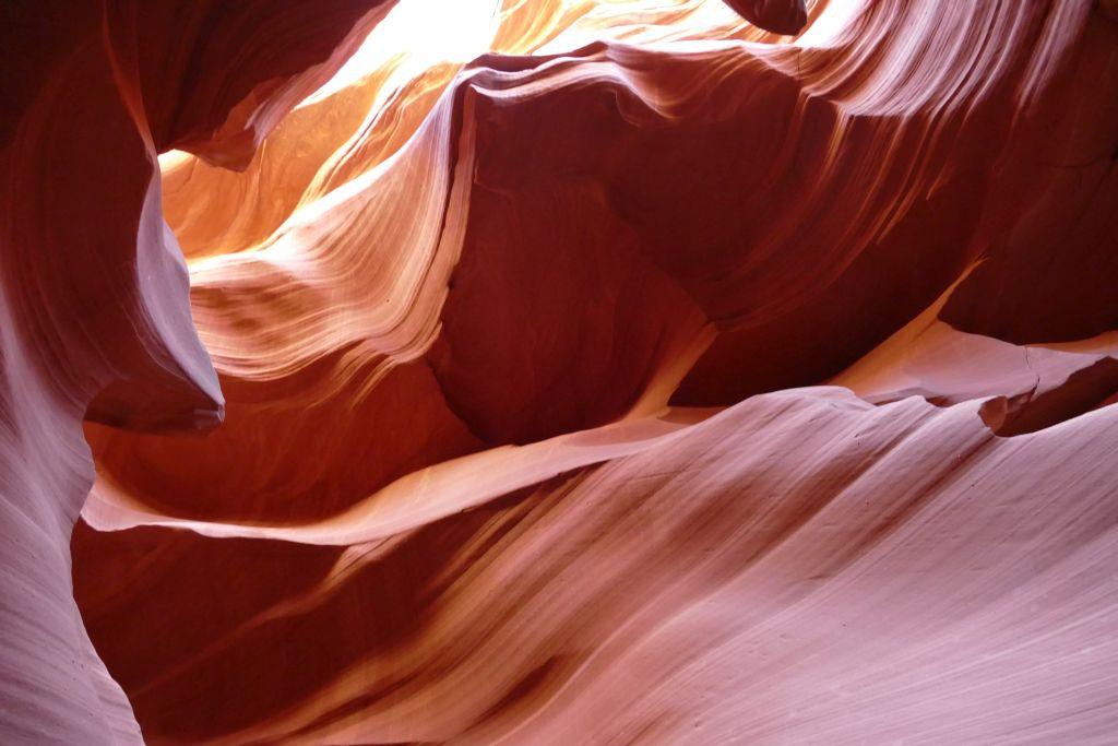 Antelope Canyon 29.jpg