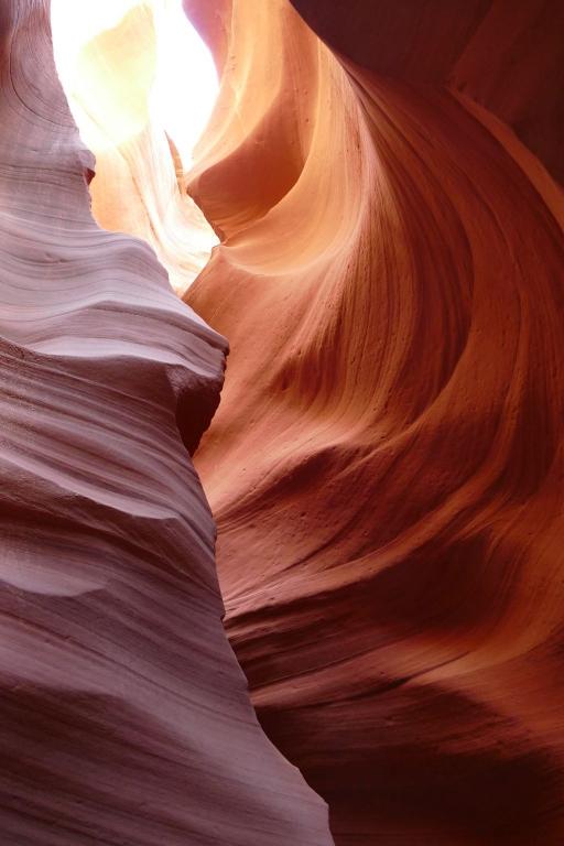 Antelope Canyon 7.jpg