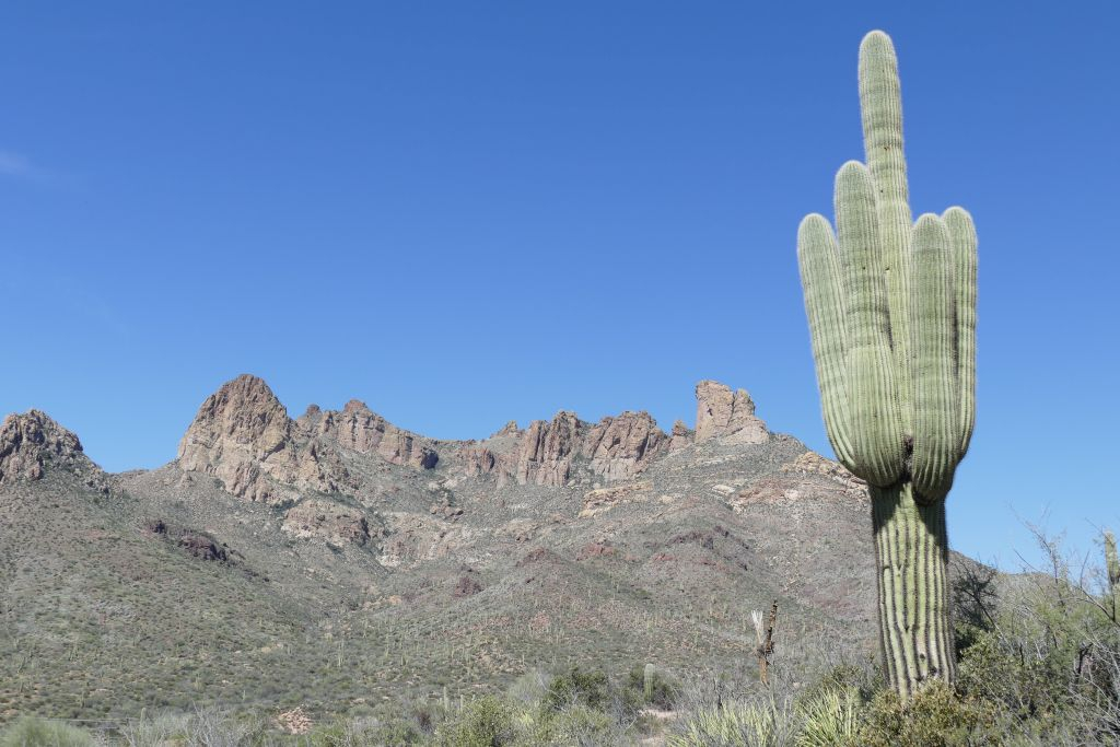 Apache Trail 1.jpg