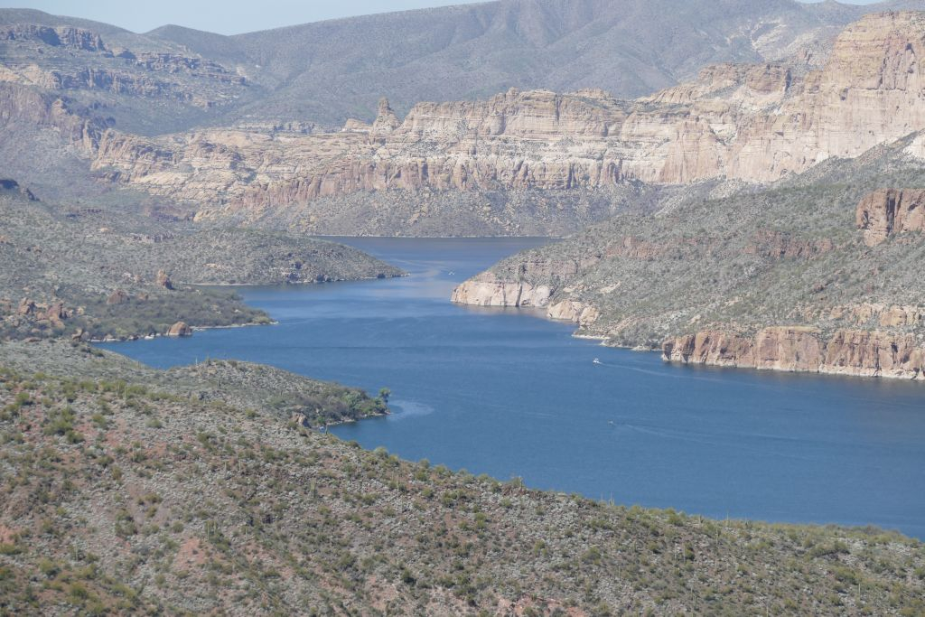 Apache Trail 2.jpg