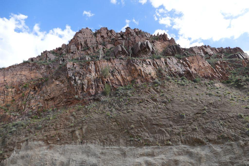 Apache Trail 4.jpg