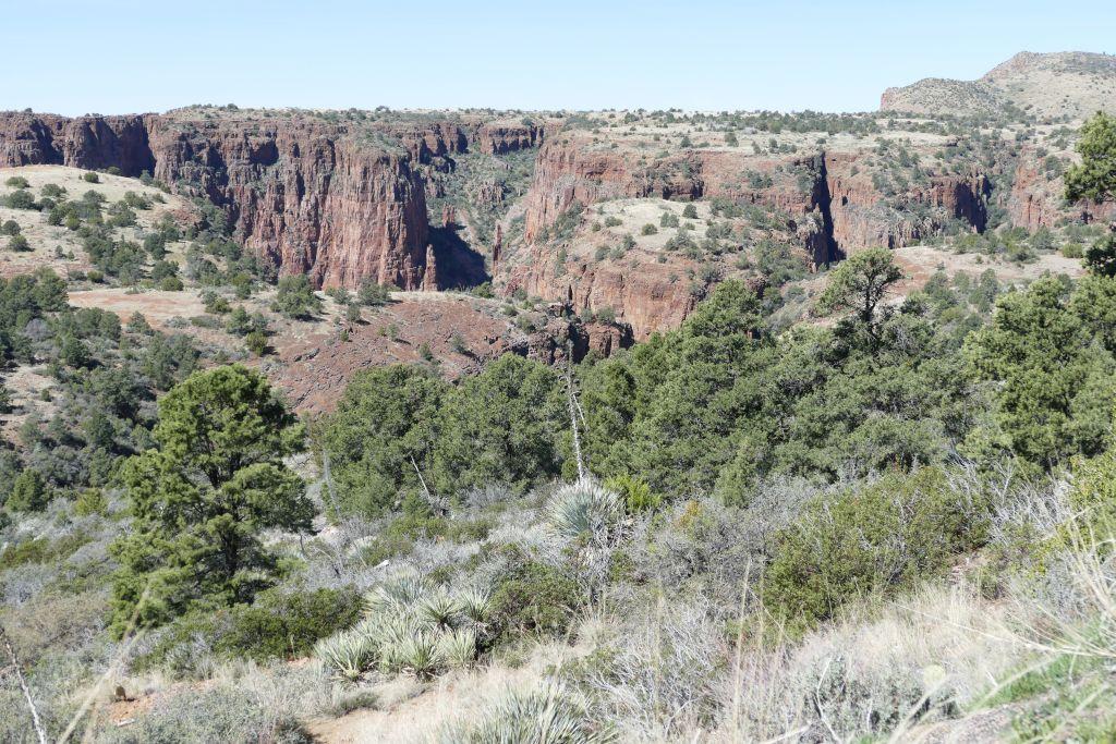 Apache Trail 5.jpg