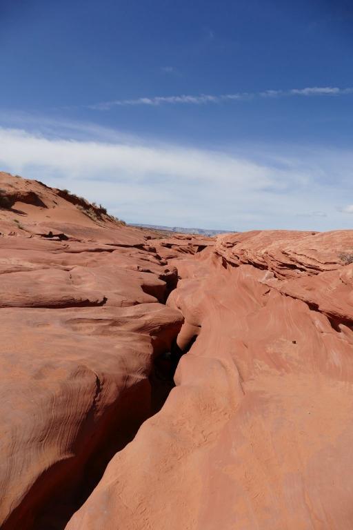 Ausgang Antelope Canyon 2.jpg