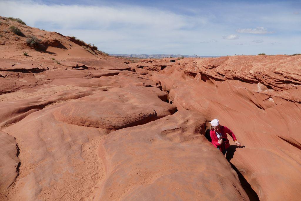 Ausgang Antelope Canyon 3.jpg