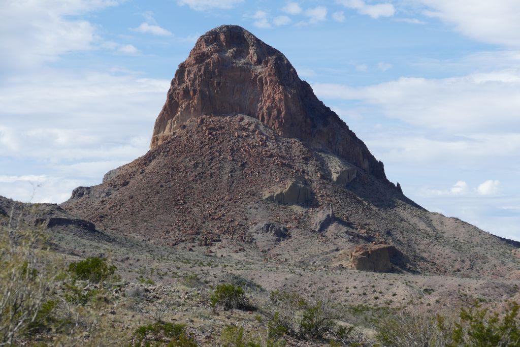 Berg im Big Bend 1.jpg