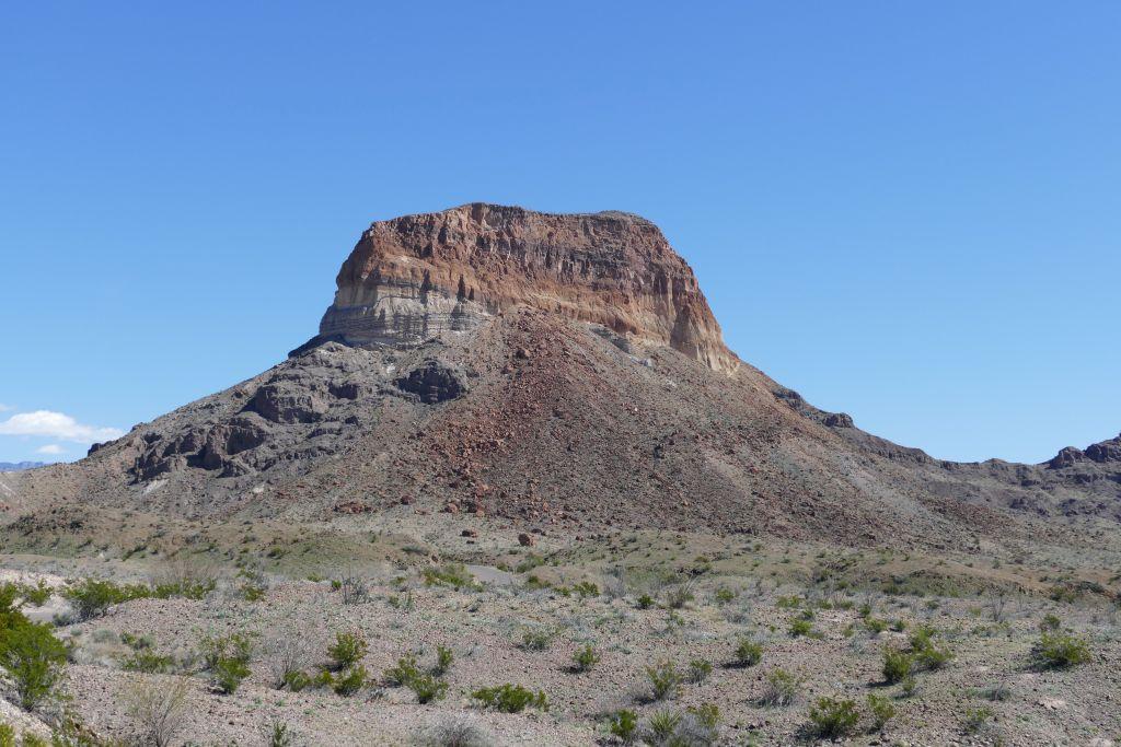 Berg im Big Bend 3.jpg