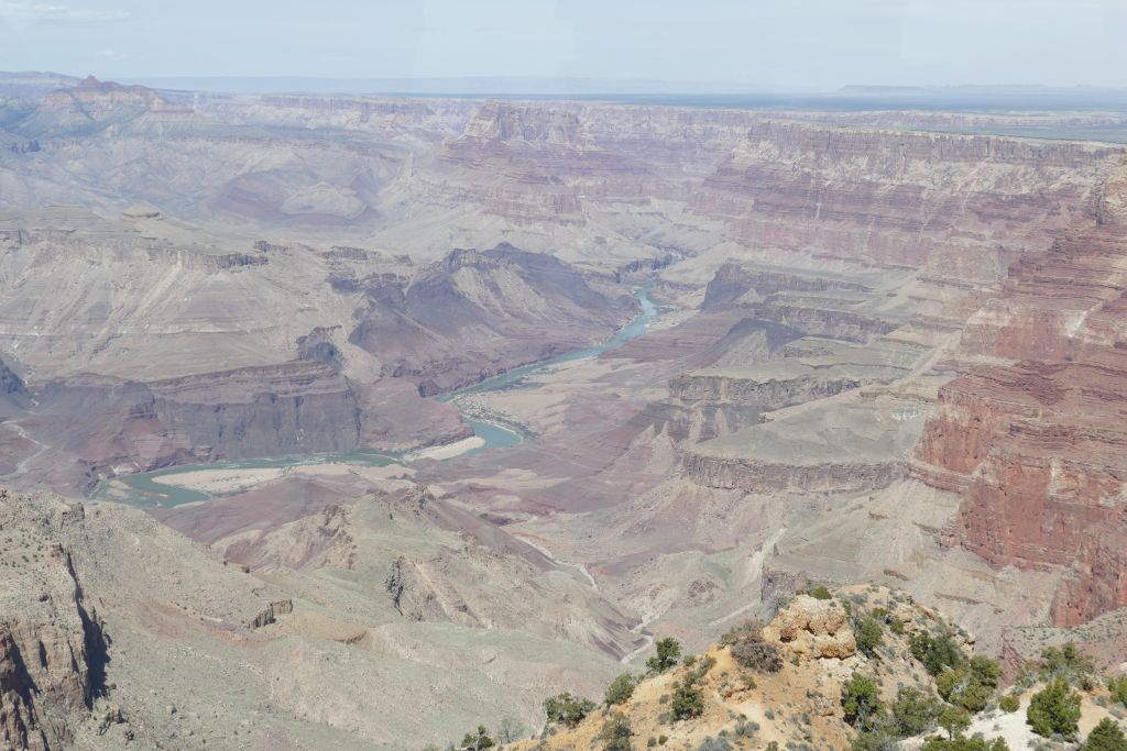 Colorado River im Grand Canyon 3.jpg