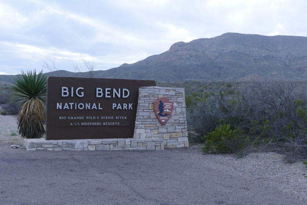 Einfahrt Big Bend.jpg