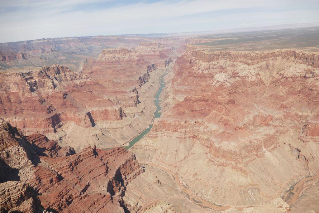Grand Canyon 1.jpg