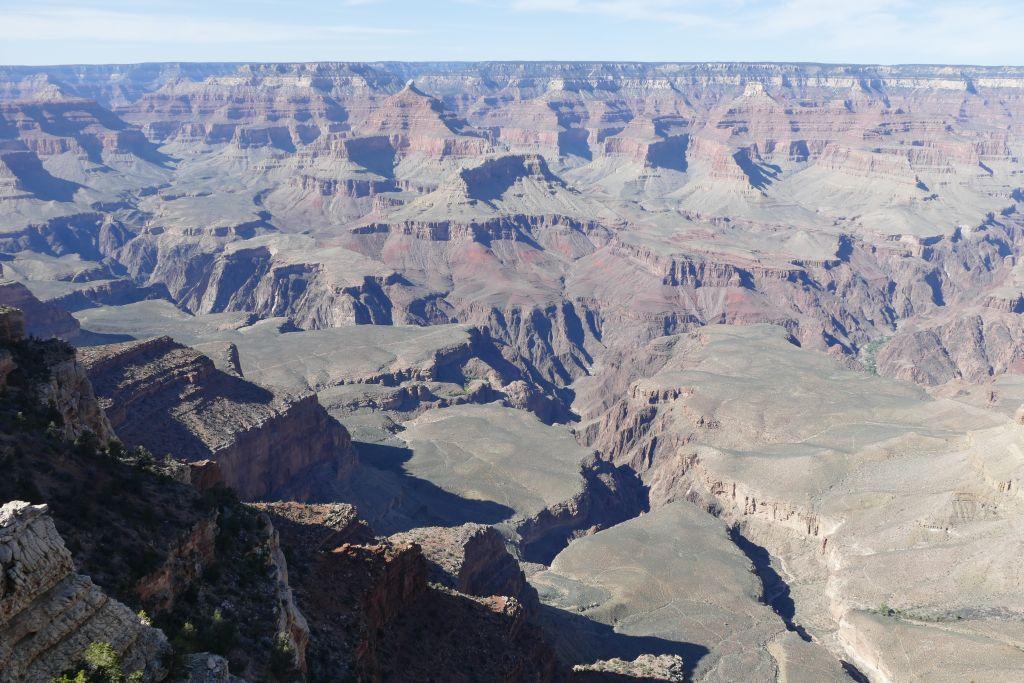 Grand Canyon 4.jpg