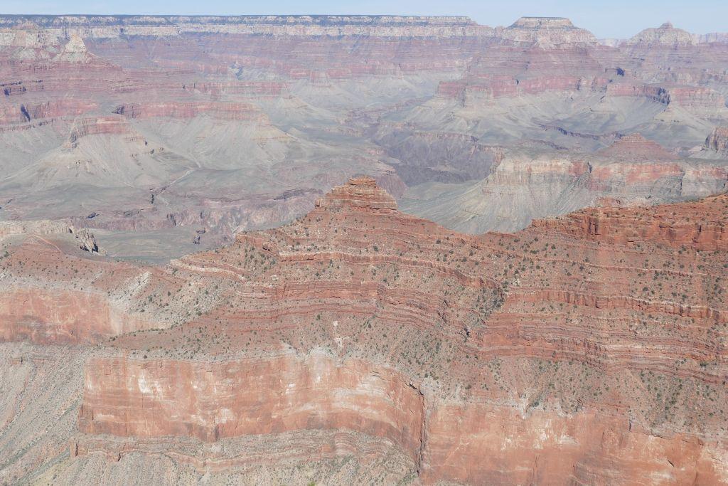 Grand Canyon 5.jpg