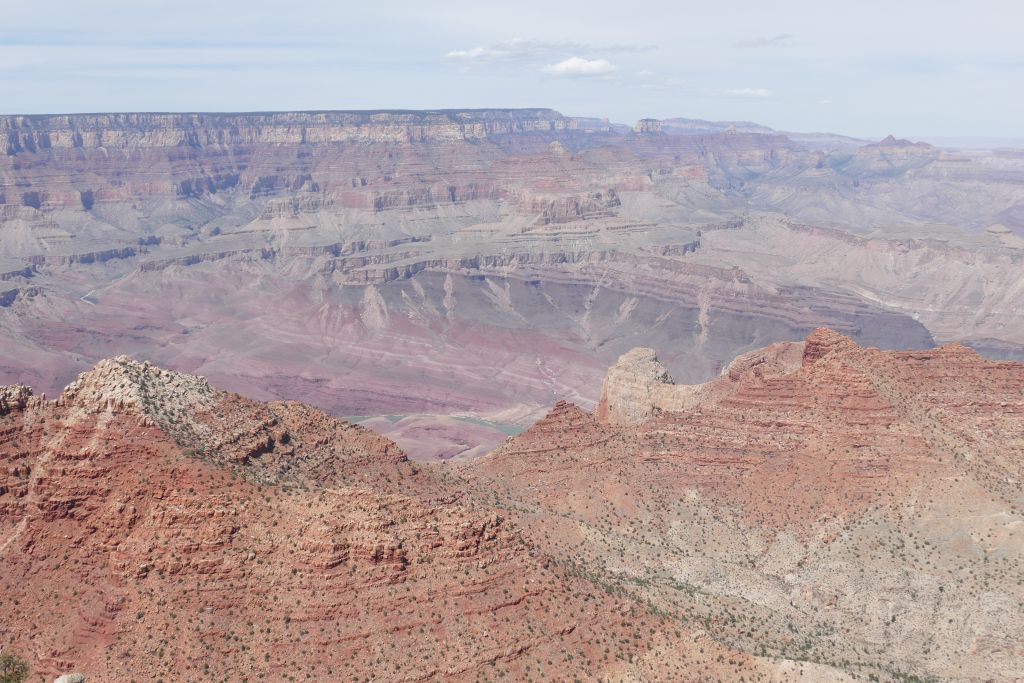 Grand Canyon 8.jpg