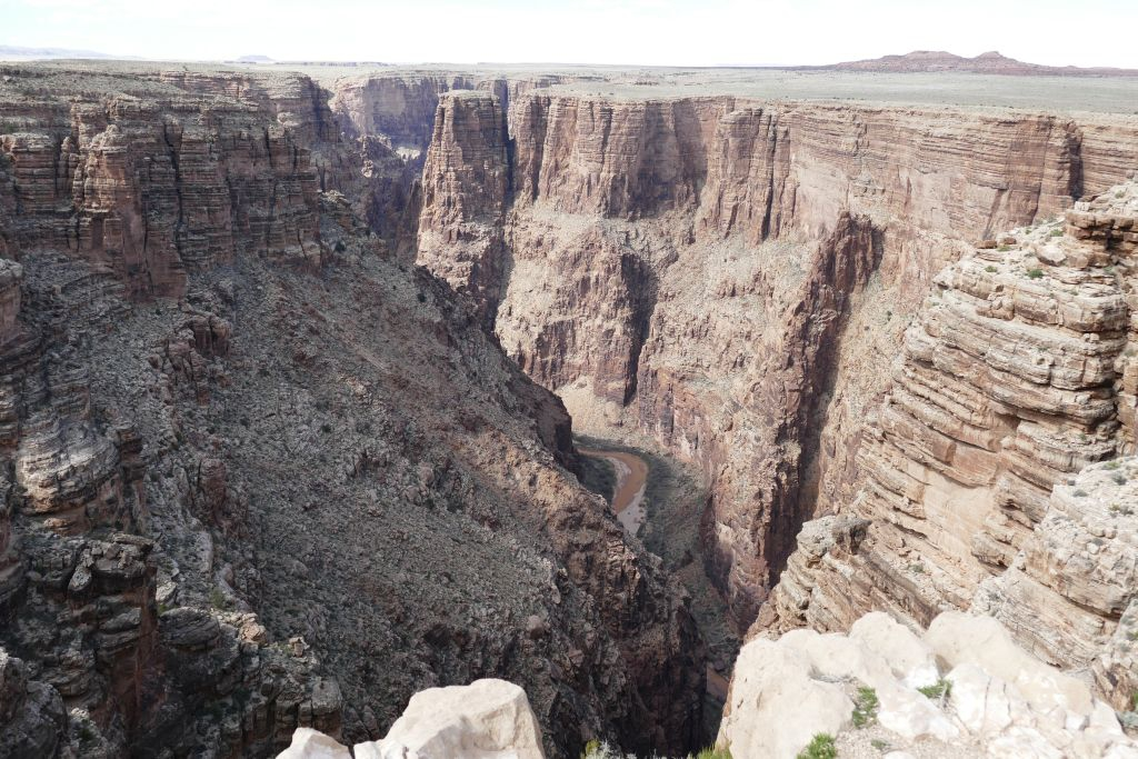 Grand Canyon 9.jpg