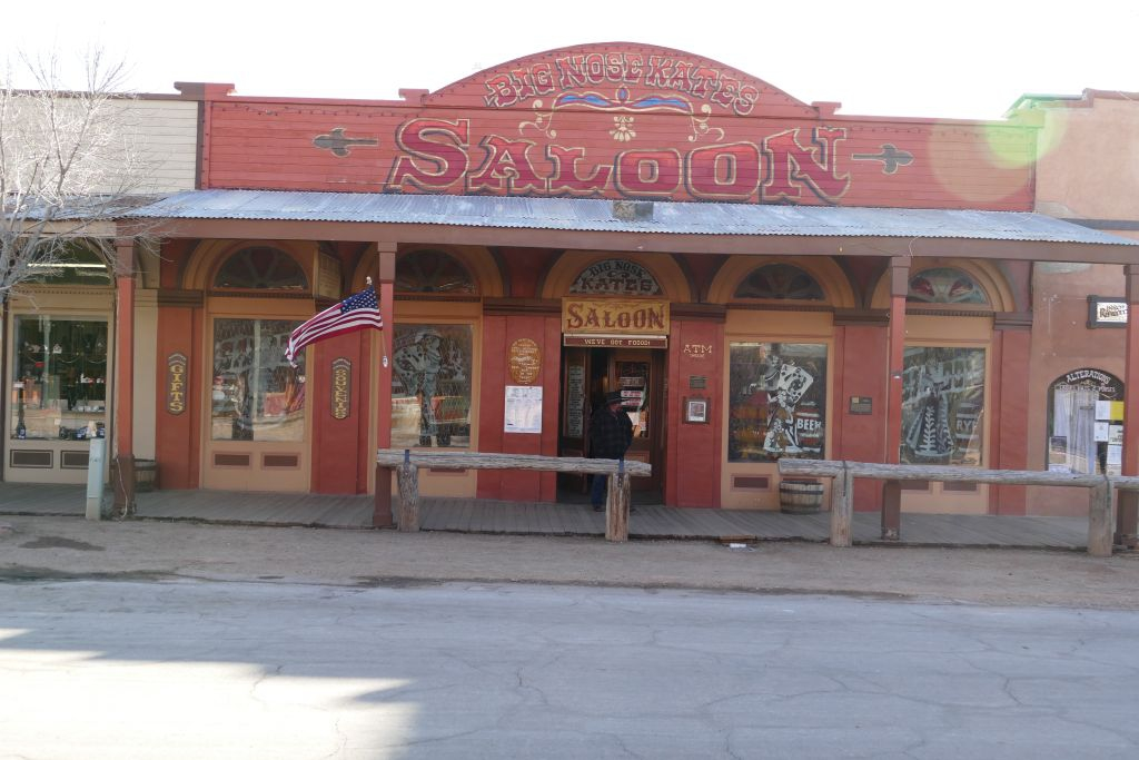 Saloon in Tombstone.jpg