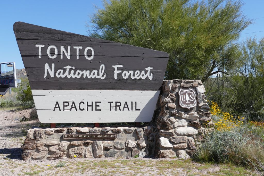 Tonto National Forest.jpg