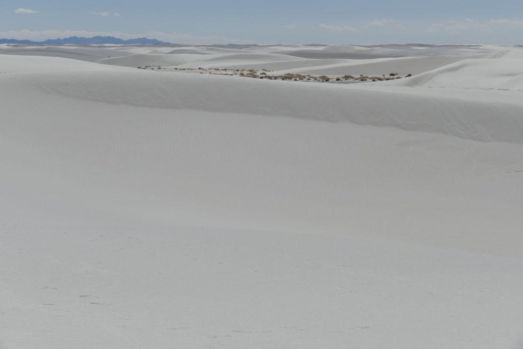 White Sand1.jpg
