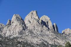 Aussicht Aquirre Spring 1.jpg
