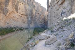 Rio Grande im Santa Elena Canyon.jpg