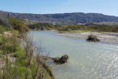 Rio Grande mit Blick auf Mexiko.jpg