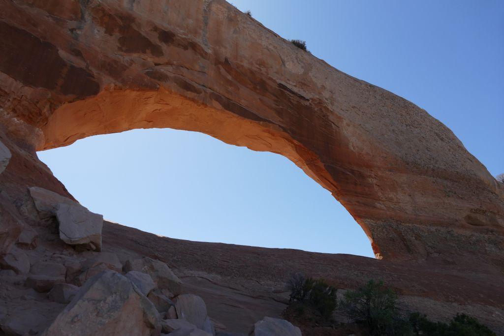 Arches 1.jpg