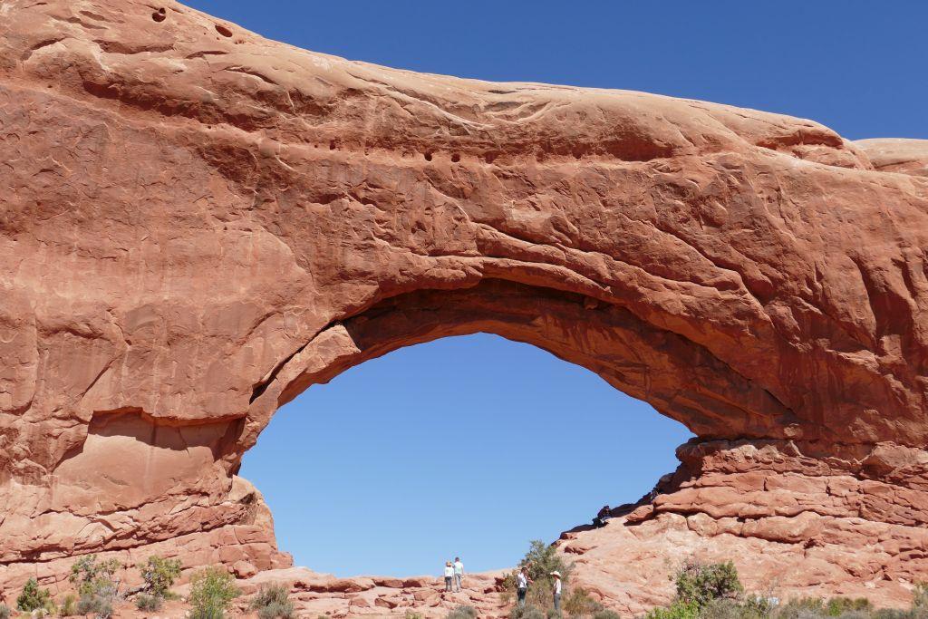 Arches 4.jpg