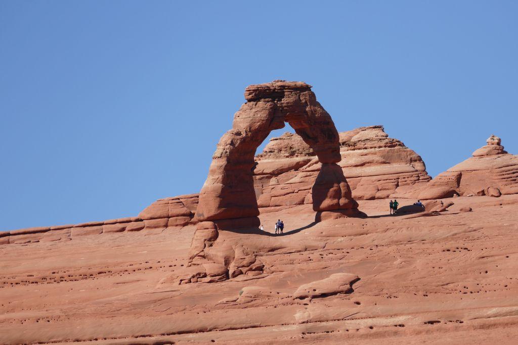 Arches 6.jpg