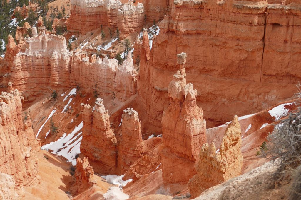 Bryce Canyon 6.jpg