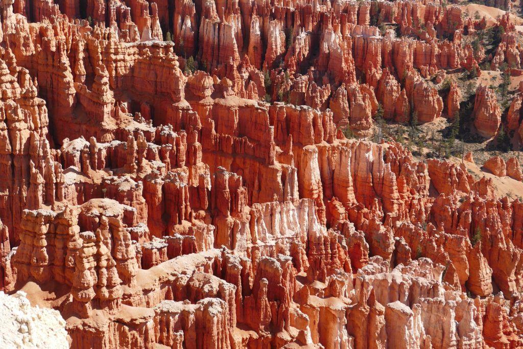 Bryce Canyon 9.jpg