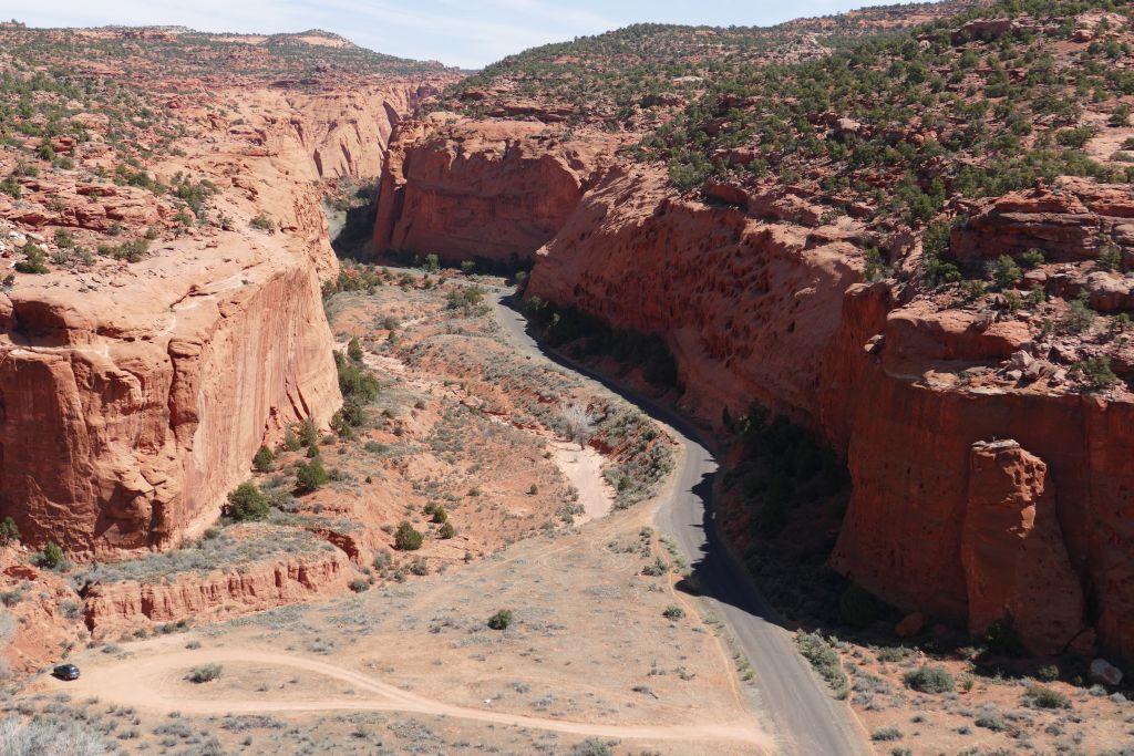 Burr Trail 1.jpg
