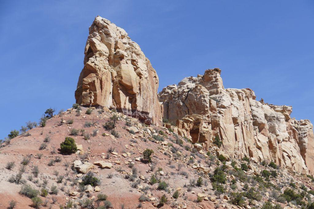 Burr Trail 5.jpg