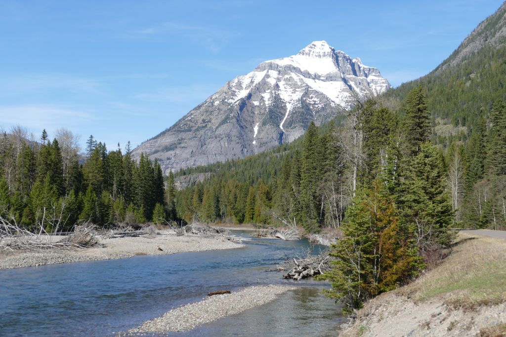 Glacier Nation Park.jpg