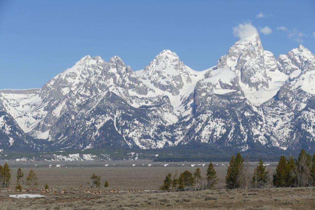 Grand Teton 2.jpg