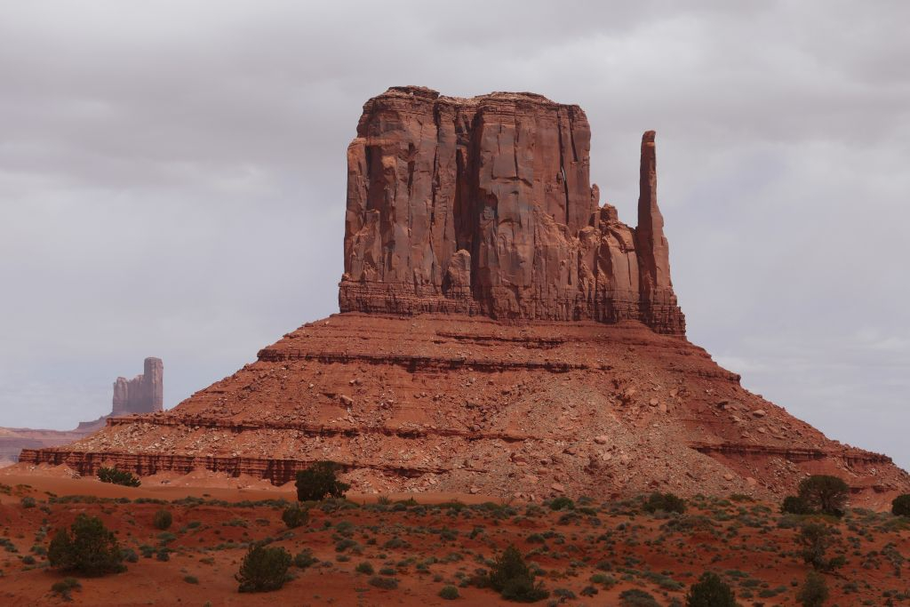 Monument Valley 2.jpg