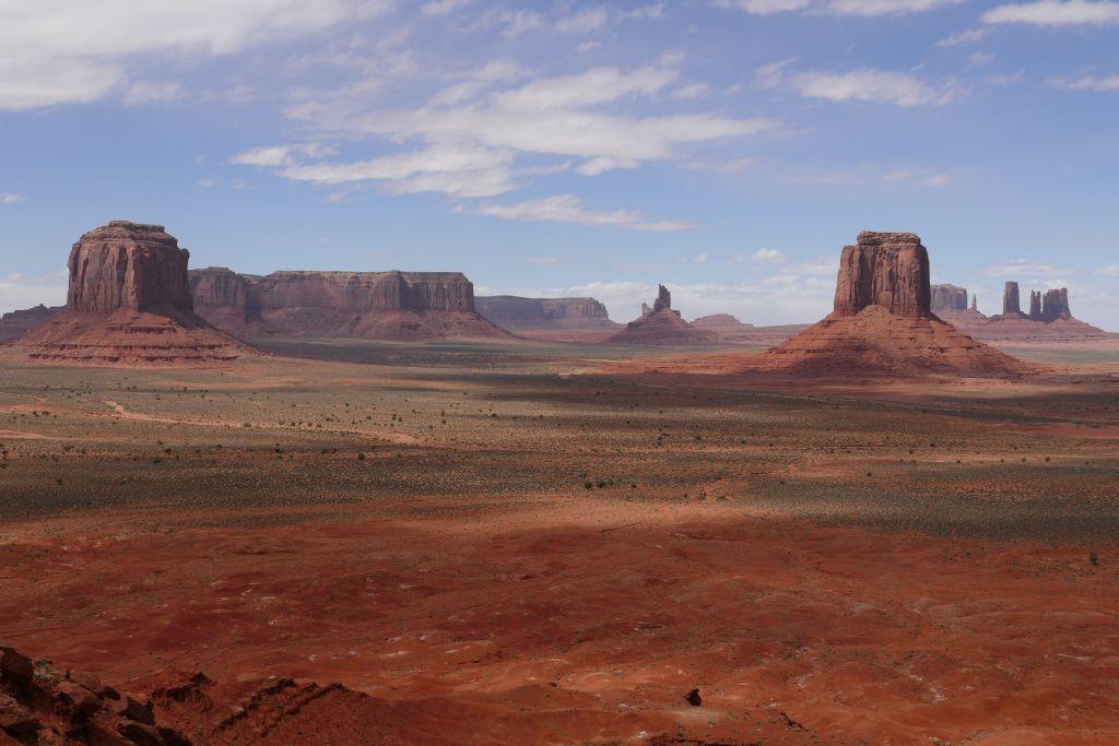 Monument Valley 4.jpg