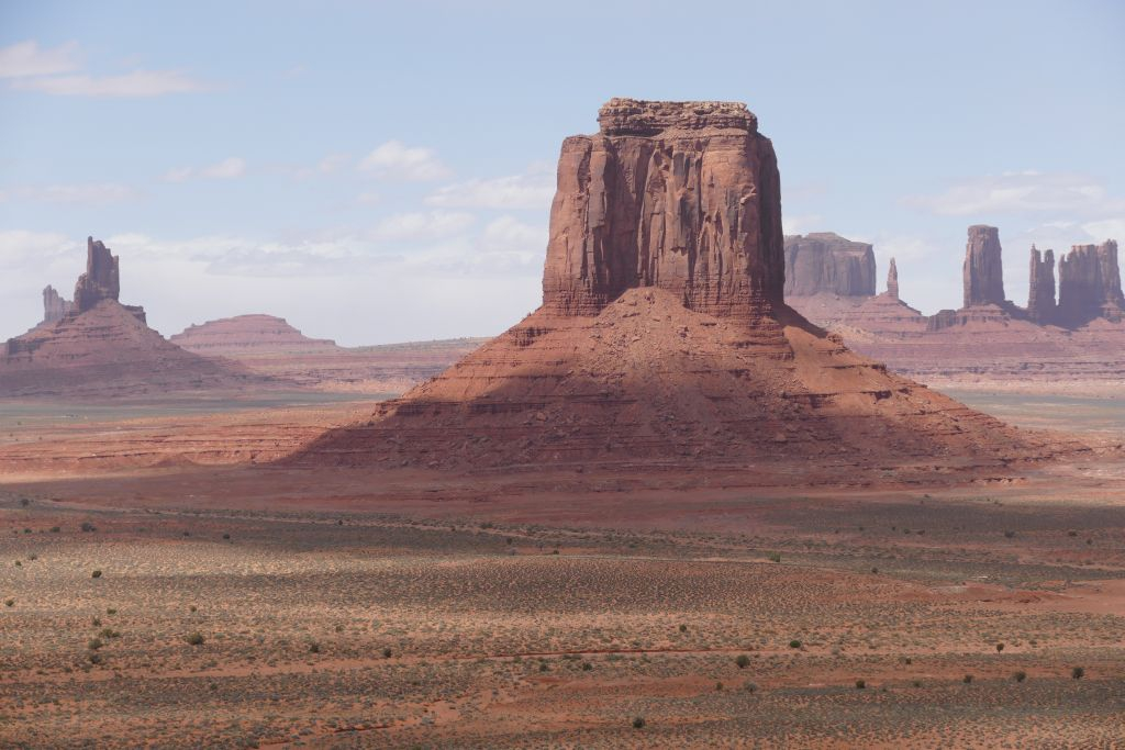 Monument Valley 5.jpg