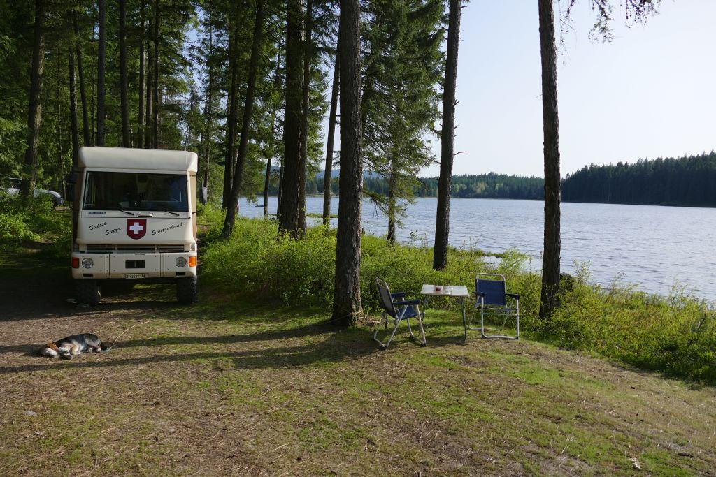 Shepard Lake.jpg