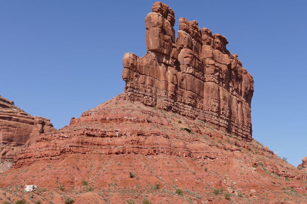 Valley of Gods 3.jpg
