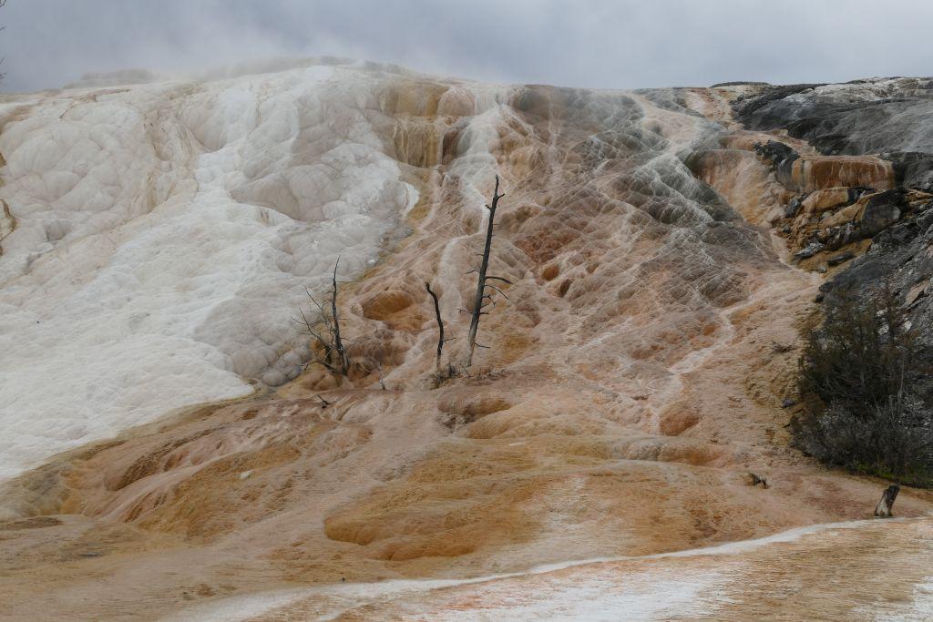 Yellowstone Farben 1.jpg