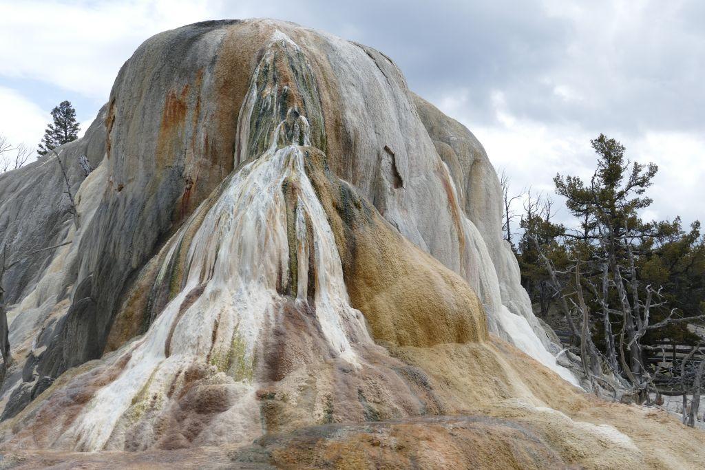 Yellowstone Farben 4.jpg