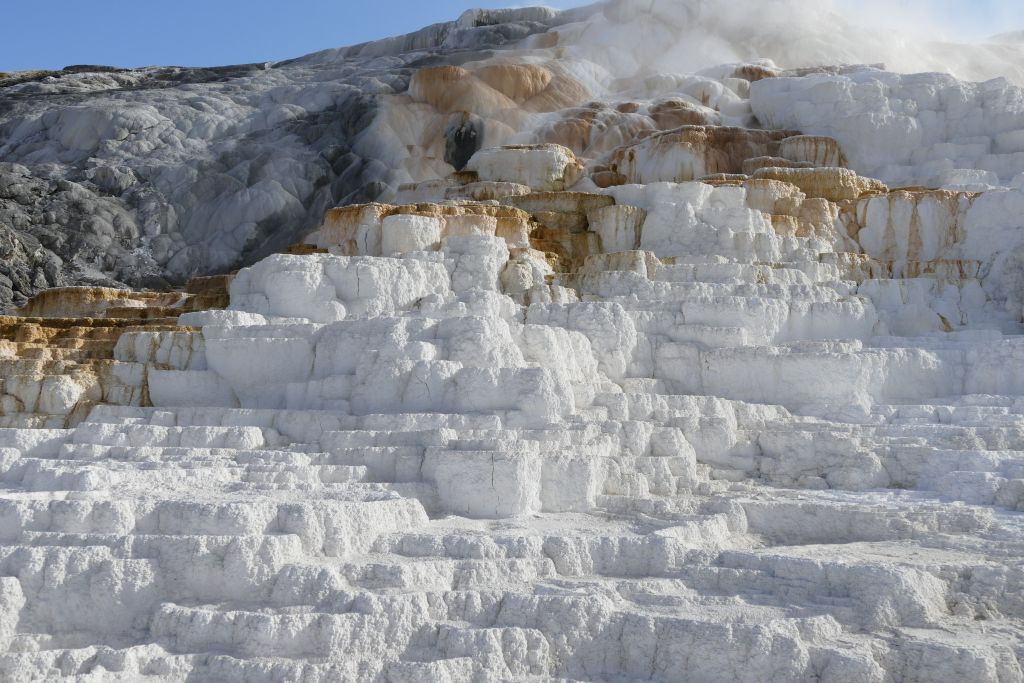 Yellowstone Farben 6.jpg