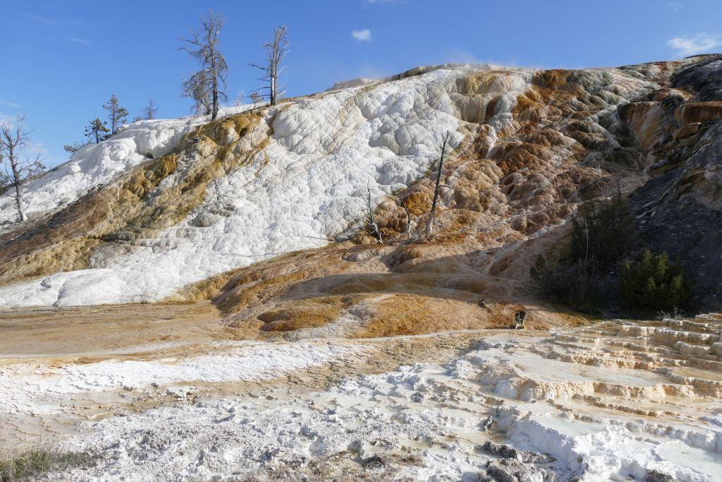 Yellowstone Farben 7.jpg