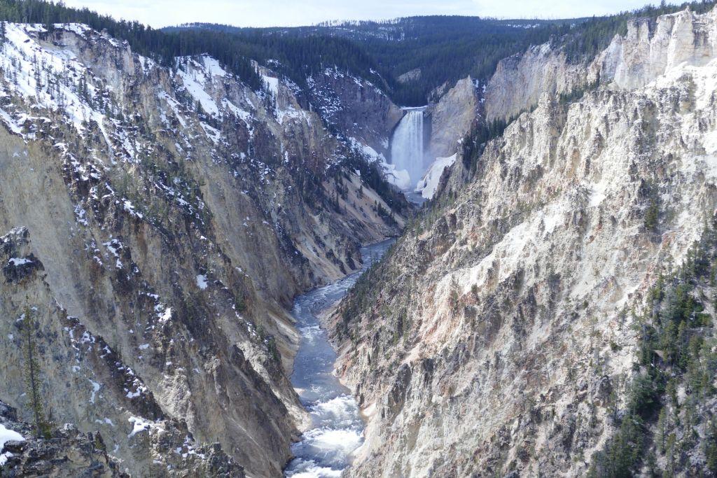 Yellowstone Schlucht 1.jpg